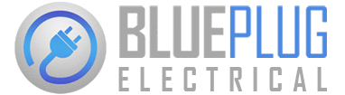 Blue Plug Electrical