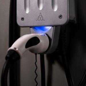 MIA, 3-Phase, 32 Amps, 22kW